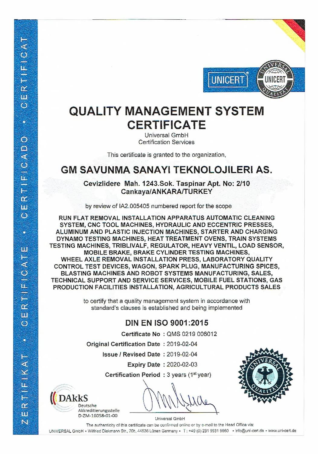 gm-defensive-iso-9001-certificate-2-cop